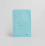 _FG Beauty_Mask Pack